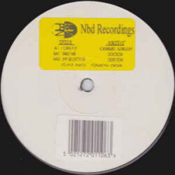 Nbd Recordings House Deep House Garage 2 Step Bass House
